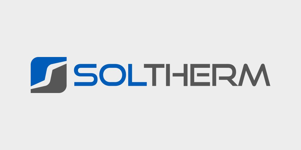 A brand of Solera Thermoform Group